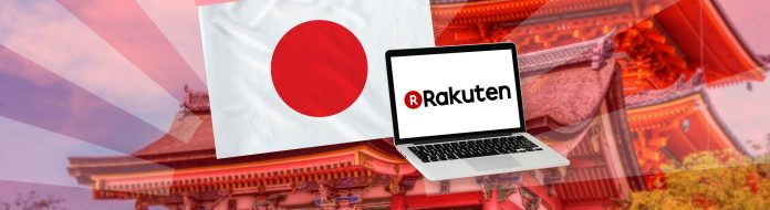 Japanese e-commerce giant to purchase cryptocurrency exchange