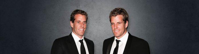 Winklevoss twins introduce brand-new stablecoin – the Gemini Dollar