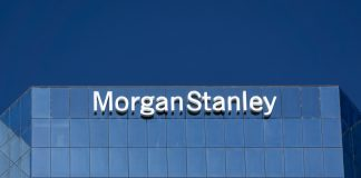 Morgan Stanley to Deal Bitcoin Trading, Following Citigroup and Goldman