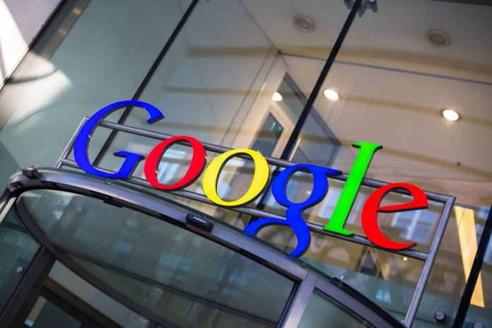 Google Silently Pulls Popular Crypto Wallets From Play Shop