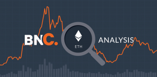 Ethereum Rate Analysis – Whales moving ETH to exchanges