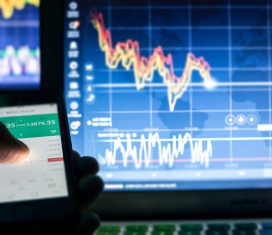 Mike Novogratz: I'm Calling a Bottom on Crypto, Big Rally Ahead