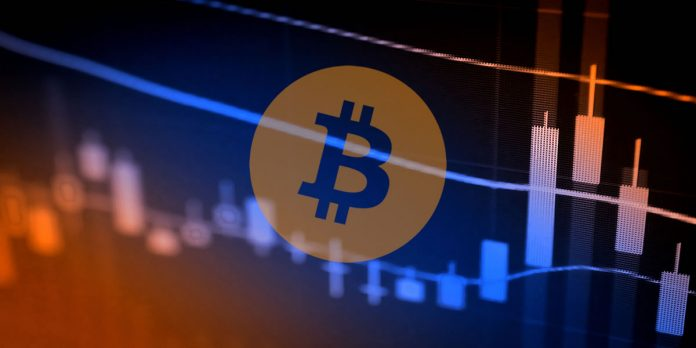 Bitcoin Rate Watch: BTC/USD Might Fix Lower To $6,400