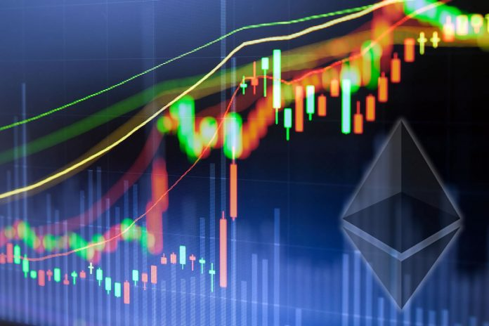 Cryptocurrency Market Update: Ethereum Bites Back Rising 25% in 2 Days