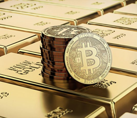 BitGo CEO: Bitcoin Requirements Fresh Capital, Wall Street is Can Be Found In
