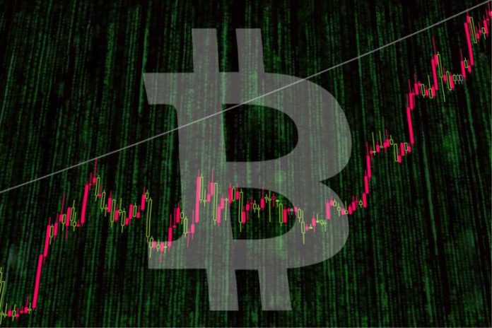 Bitcoin cost – LIVE: Cryptocurrency worth plunges listed below $7,000