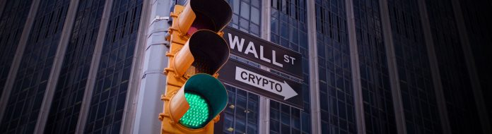 Word on the street: SEC suspends bitcoin and ether ETN over confusion