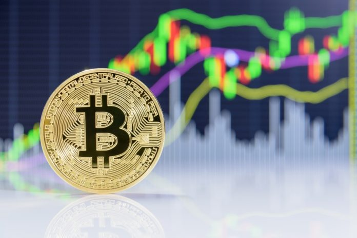 Bitcoin Struck $20 k in 2017 Without Organizations, Exactly What's Next in 2019?