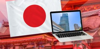 Significant Japanese corporation driving cryptocurrency use