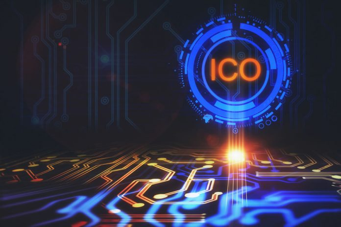 Security Tokens Rise in Appeal as ICO Financing Plummets to Annual Lows