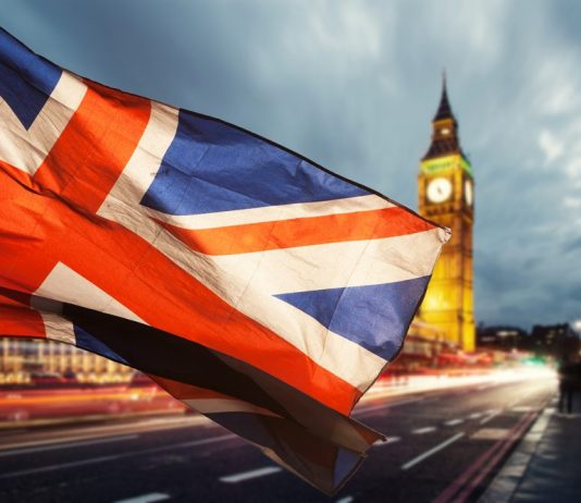 No Strategies to Control Cryptocurrency From UK Federal Government