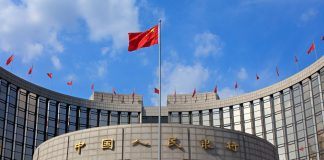 Individuals's Bank of China Issues New Caution Versus ICOs and Cryptocurrencies
