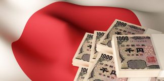 Chinese Financial Investment Group to Raise Funds for Japanese Steady Coin