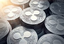 3 Basic Factors the 20% Spike in XRP Rates is no Bluff