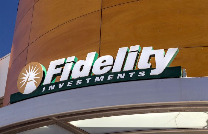 "Fidelity CEO Teases Crypto Item Statement By ""End of the Year"""