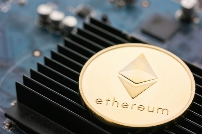 ING, Citigroup, Shell And ConsenSys Partner to Develop Ethereum-Based Platforms