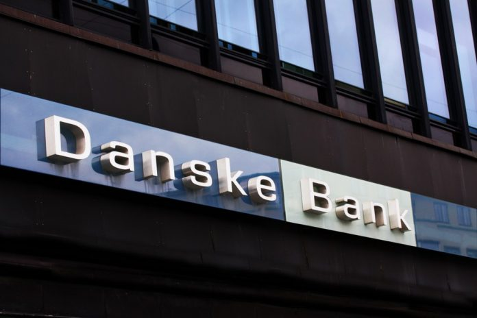 The $234 Billion Loan Laundering Case at Danske Bank's Difficult in Bitcoin Community
