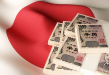 $60 Mln Crypto Exchange Hack in Japan had no Effect On Bitcoin Cost