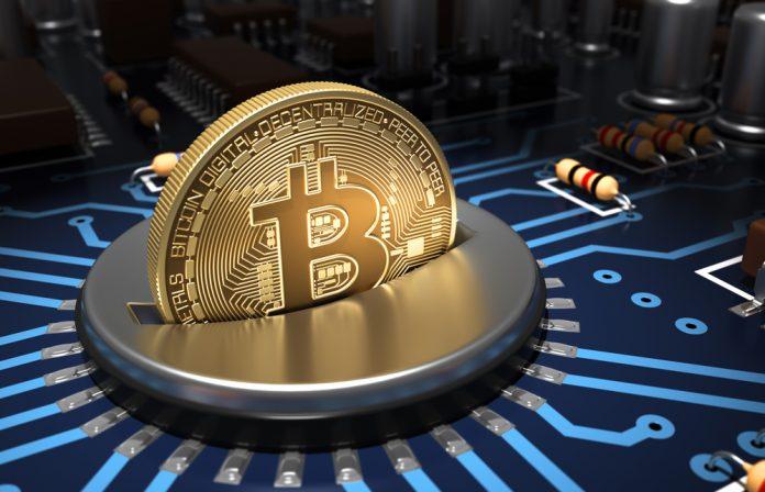 Billionaire Financier Novogratz: Bitcoin Bearish Market is Over, Rally Expected