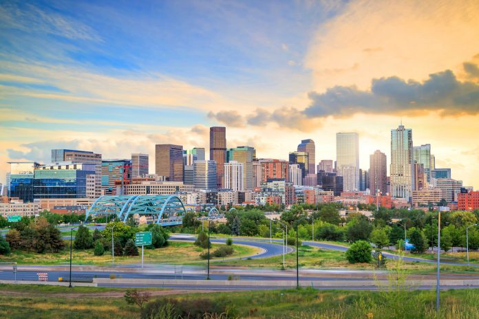 Crypto Exchanges Do Not Required Licenses in Colorado For Fiat, Favorable Advancement