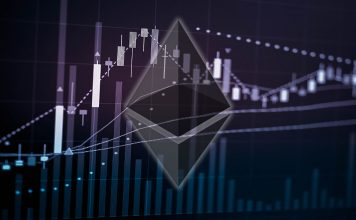 Ethereum Rate Analysis: ETH/USD Might Evaluate $212-214
