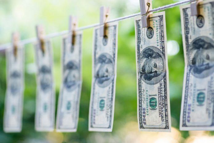 SEC And FBI Eye Blockchain Analysis Solutions, Loan Launderers Beware