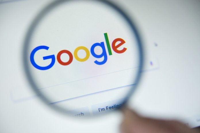 Google Shifts Equipment, Puts an End to Restriction on Cryptocurrency Advertisements
