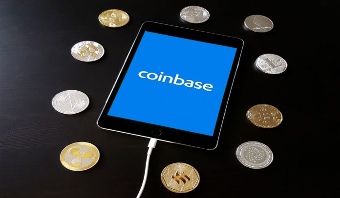 Coinbase Executive: Our New Listing Process is Exactly What Clients Want