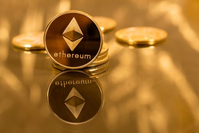 Crypto Start-up LedgerX Eyes Ethereum Options, Waiting For CFTC Approval