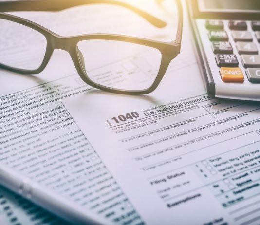 Confusion Over Bitcoin Tax Results In Poor Reporting of Gains and Losses