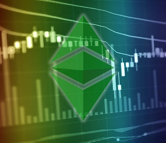 Ethereum Classic Rate Analysis: ETC/USD's Dips Remain Supported