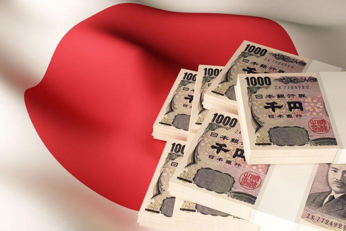 SBI Ripple Asia Gets Green Light From Japanese Regulators For Brand-new App