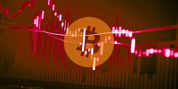 Bitcoin Rate Watch: BTC/USD is Following Bearish Predisposition Below $6,540