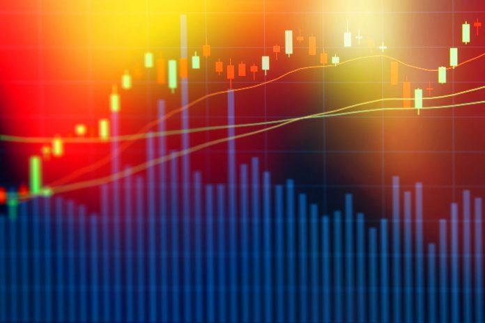 Phony Exchange Volumes, The Crypto Market's New Scourge