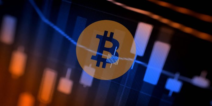 Bitcoin Cost Watch: BTC/USD Targets Brand-new Weekly High