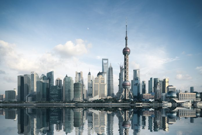 Shanghai Hongkou District Court: Ethereum Is Safeguarded by Law