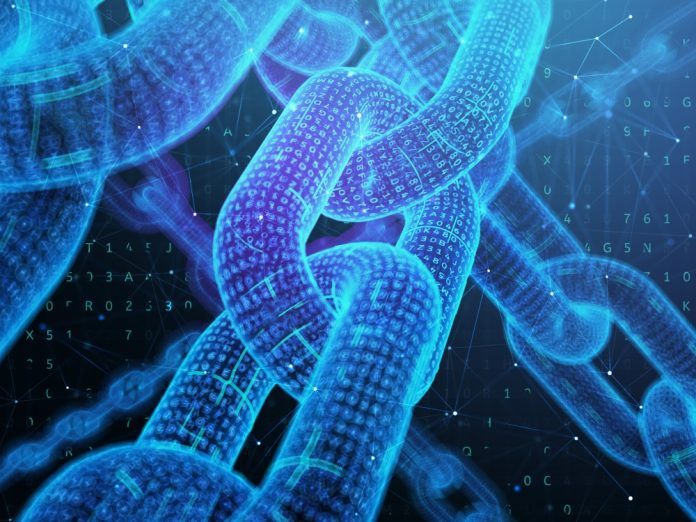 World's First Blockchain Identity Laboratory Launched Today in Edinburgh