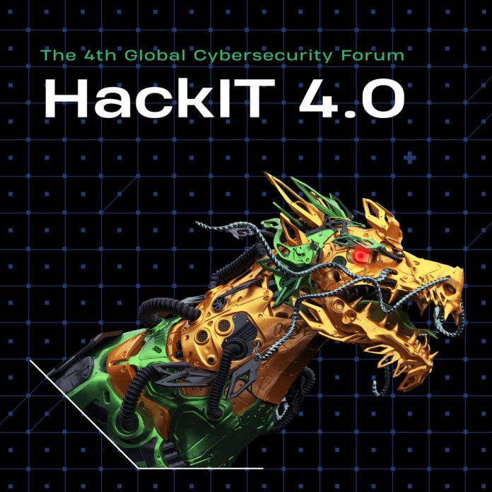 Why Does Your Crypto Task Required a Controlled Hack?