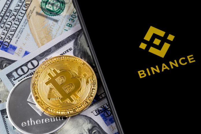 Binance CEO: Our Decentralized Crypto Exchange Might Introduce By Q1 2019