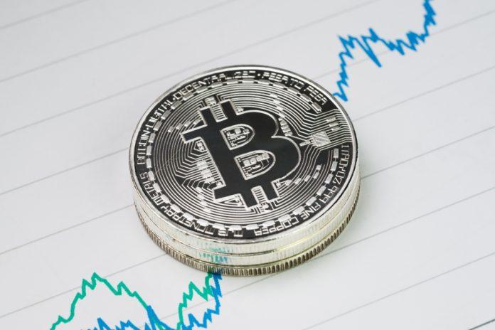 Popular Financier: Bitcoin Pattern Turnaround looms, Huge Rebound Likely