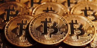 United States Bitcoin Financial Investment Trust Drops to Lowest Levels in a Year