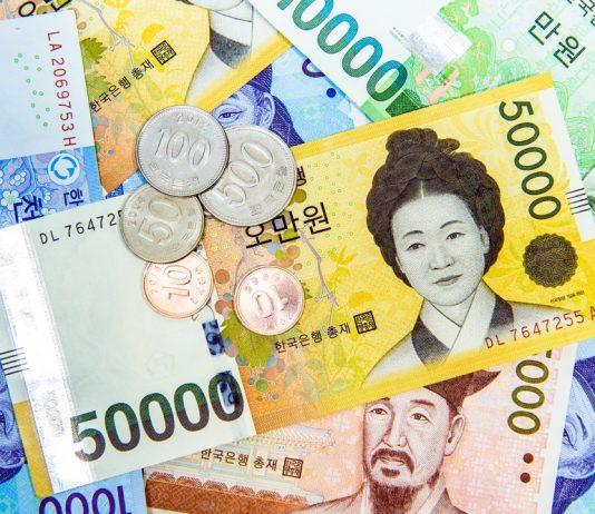 Seoul to Promote Blockchain Through a 100 Billion Won Fund