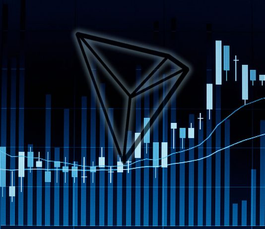 Tron Rate Analysis: TRX, IOTA and Litecoin Priming for 3 cents, 90 cents and $70