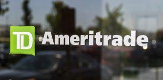 Crypto Week In Evaluation: $30 B Ameritrade Brings Crypto to Mainstream, Coinbase Worth $8B
