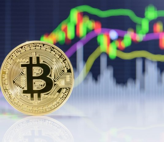 Fundstrate Expert States Now is Not the Time to Increase Bitcoin Direct Exposure