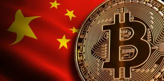 """Report: China Has """"Abilities"""" and """"Strong Intention"""" to Damage Bitcoin"""