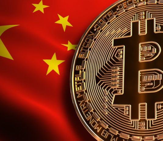 "Report: China Has ""Abilities"" and ""Strong Intention"" to Damage Bitcoin"