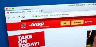 AARP Provides Laughably Outdated Meanings of Bitcoin and Blockchain