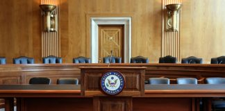 Senators and Market Experts Weigh in on Crypto in Senate Hearing