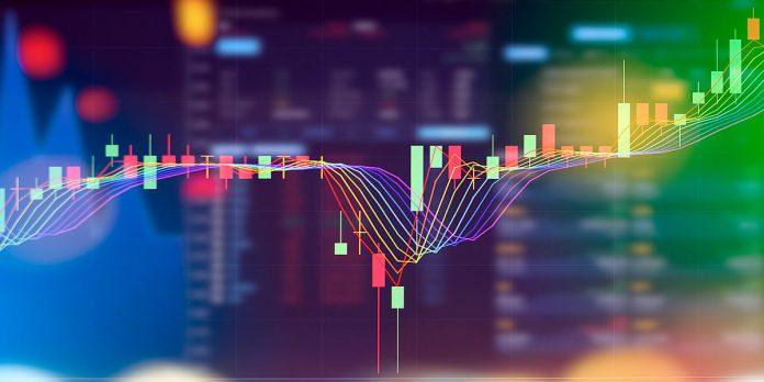IOTA Cost Analysis: Tron React to Collaboration News as Gemini Supports Litecoin